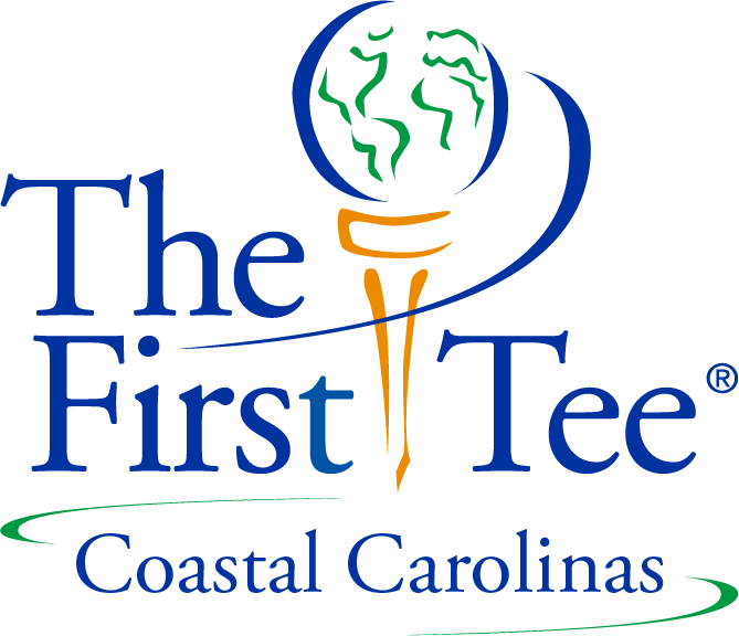 The First Tee Coastal Carolinas